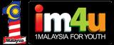 1Malaysia For U