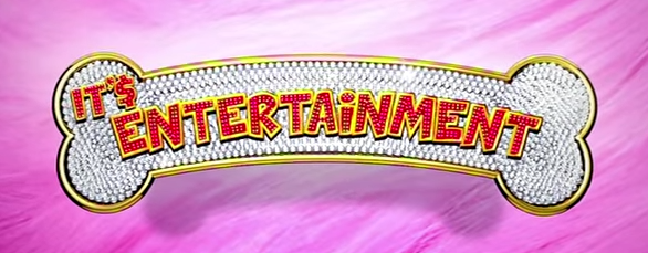 Watch Its entertainment (2014) Full Hindi Movie Free Download