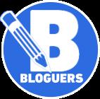 Bloguers.net