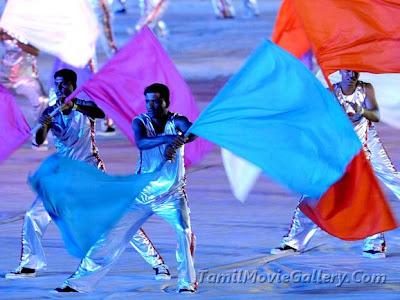 Cricket World Cup Logo 2010. CRICKET WORLD CUP 2011 LOGO HD