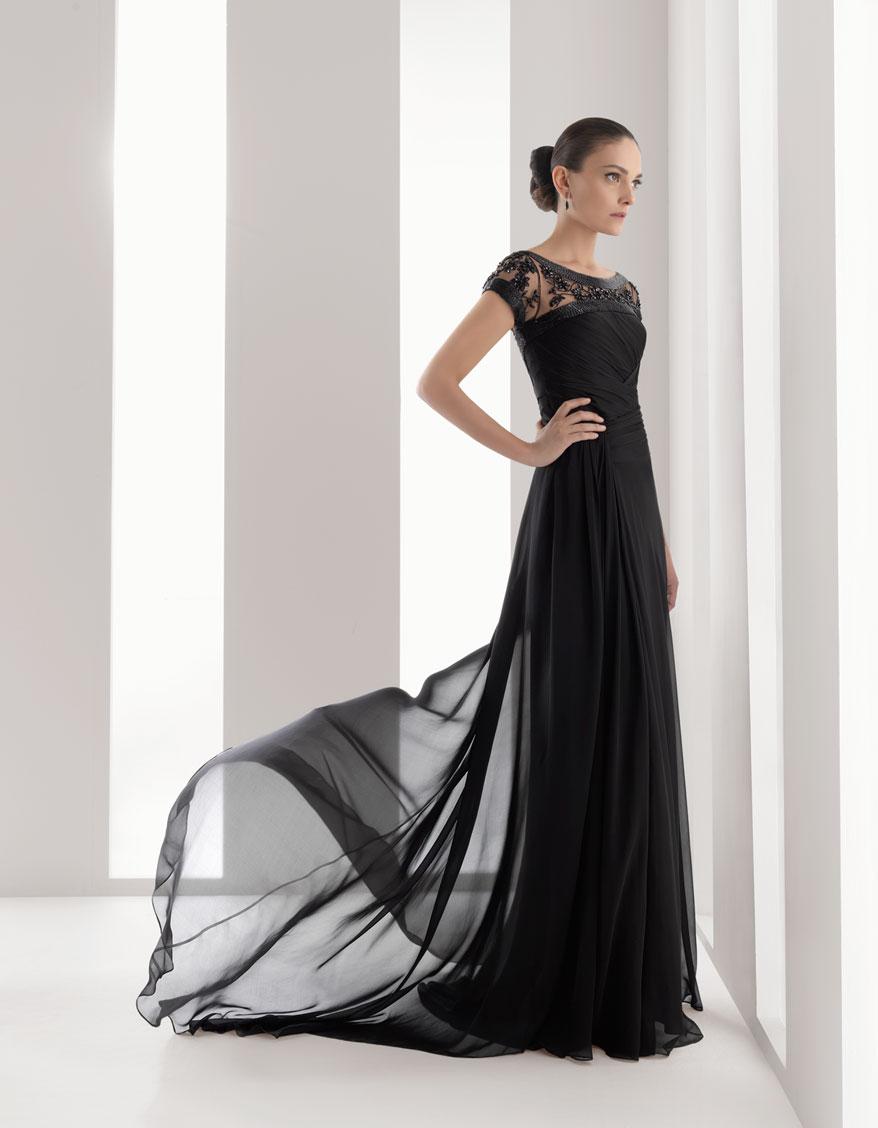 http://2.bp.blogspot.com/-pDyNN1ZgTYk/T8Q29J6FjgI/AAAAAAAACZ0/u2Q3QRH5nm0/s1600/vestido_fiesta_two_fiesta_213.jpg