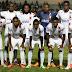 AZAM FC YACHAPWA 1-0 NA TP MAZEMBE