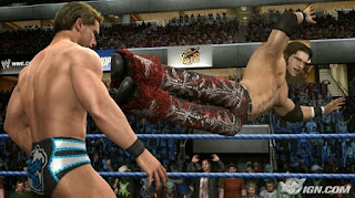 download wwe smackdown vs raw 2010 for pc kickass