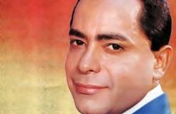Tito Rodriguez - Cuando Cuando