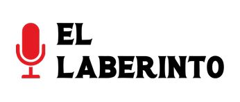 Podcast El Laberinto