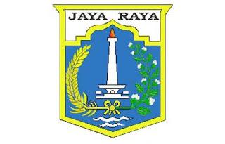 Pengumuman Lowongan CPNS DKI Jakarta 2013 rekrutmen.jakarta.go.id