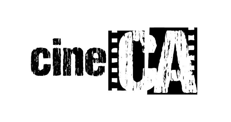 Rodando Sonido. Noticias sobre el cine centroamericano