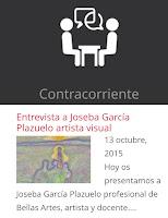 https://www.stampaprint.net/es/blog/contracorriente/entrevista-al-artista-joseba-garcia-plazuelo/