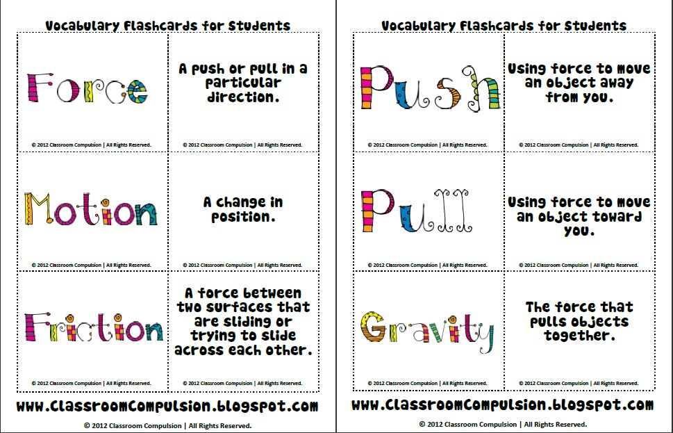 Worksheets Force And Motion Worksheets 5th Grade motion worksheet workbook site force and worksheets worksheet