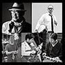Shawn Pikler & Charlie Jung Quintet