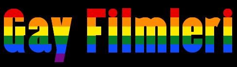 Gay Filmleri