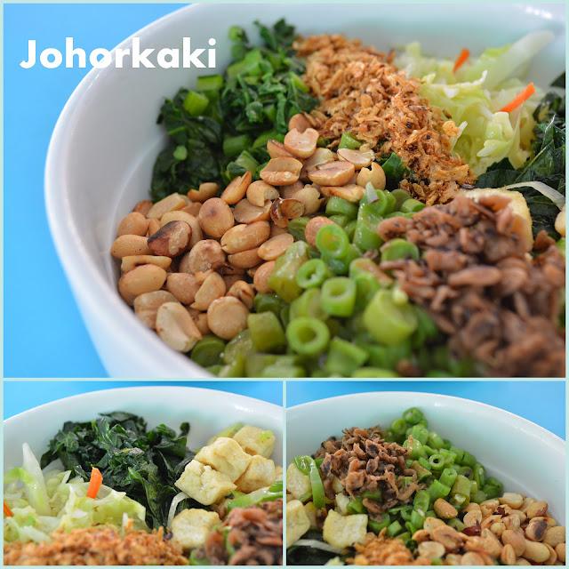 Lei-Cha-擂茶-Double-K-雙-K-Stall-Taman-Pelangi-Johor-Bahru