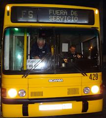 Intervención de Feluco en el Mitin final de la Huelga 29-03-2012,