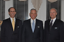 FLORIDA ORLANDO MISSION PRESIDENCY