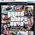 Get GTA 4 Episodes From Liberty City PC Game Full Ripped With Crack