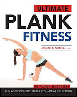 http://discover.halifaxpubliclibraries.ca/?q=title:ultimate plank fitness