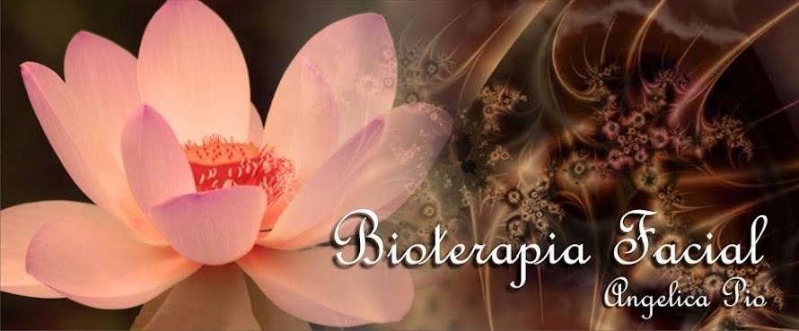 Bioterapia Facial