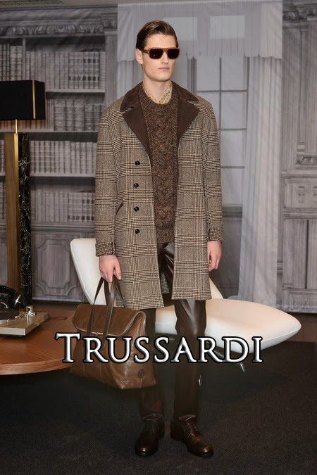 http://www.fashion-with-style.com/2014/01/trussardi-fallwinter-201415.html