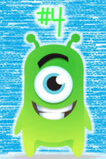 class dojo how to get permission to see your points