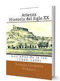 ATIENZA. HISTORIA DEL SIGLO XX (1)