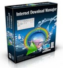 Internet Download Manager 6.17 Full Version