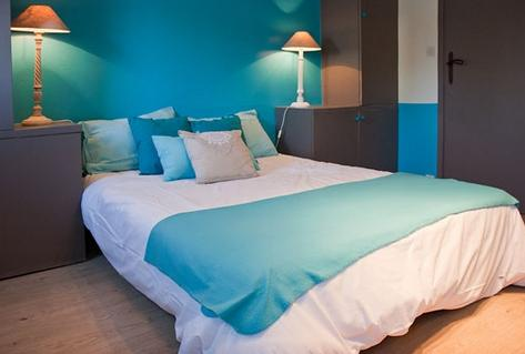 How Can I Paint Decorate My Bedroom Teen Boy Guy Male Room   Cutte Colors To