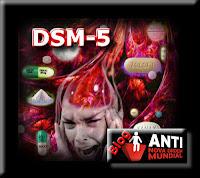 DSM5.jpg (320×284)