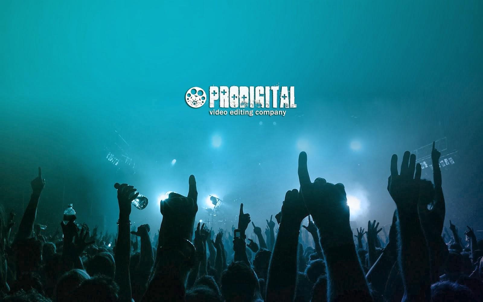 prodigital