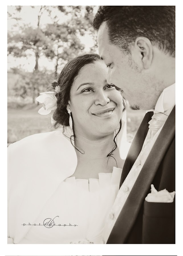 DK Photography Lizl39 Lizl & Denver's Wedding in Grabouw  Cape Town Wedding photographer