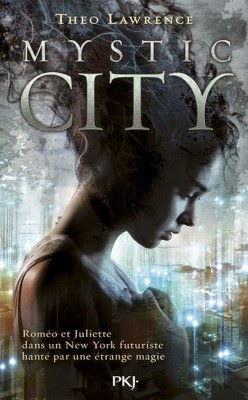 http://lecturesetcie.blogspot.com/2014/07/chronique-mystic-city-de-theo-lawrence.html