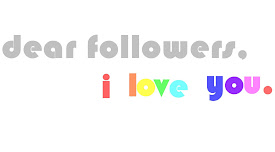 Be Followers