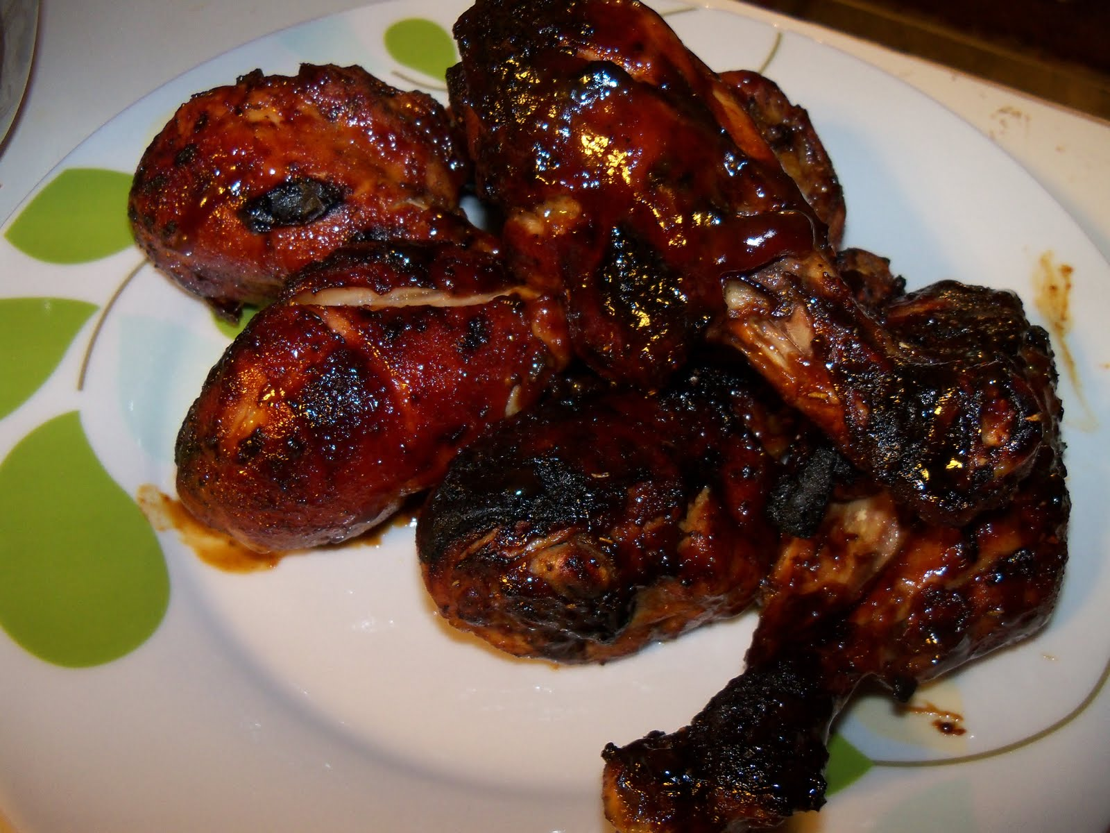Girl. Great asian chicken drumstick recipe seen the