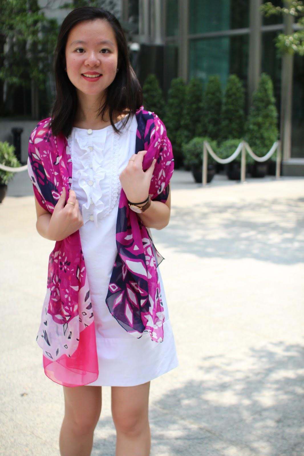 business fashion, finance fashion, wear to work, corporate style