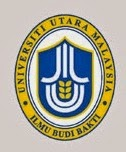 Job Vacancies at Universiti Utara Malaysia (UUM) (1 Oct 2014)
