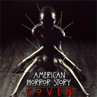 American Horror Story 3x01 - Coven Ep.1: La crítica