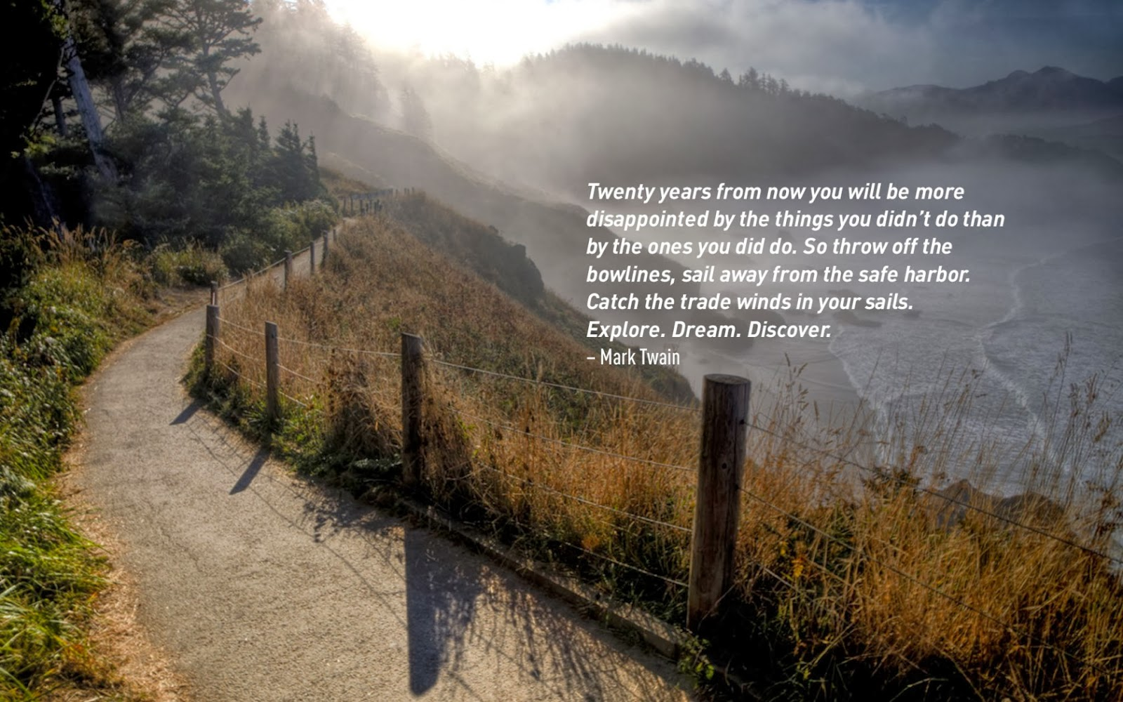 Mark twain quotes about travel quotesgram - Famous Quotes About Travel Quotesgram