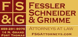 FSG Attorneys