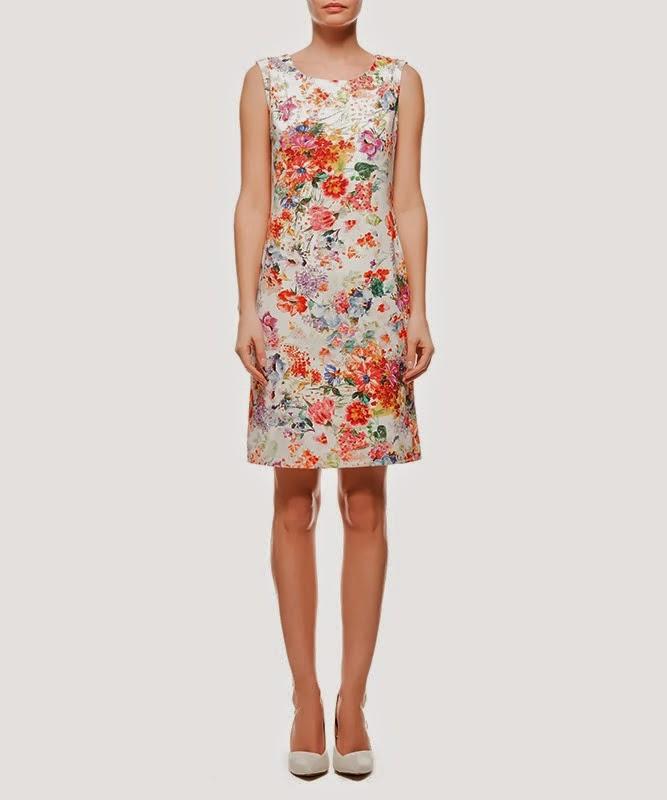 %C3%A7i%C3%A7ekli 1koton Koton 2014   2015 Elbise Modelleri, koton elbise modelleri 2014,koton elbise modelleri 2015,koton elbise modelleri ve fiyatları 2015,koton elbise modelleri ve fiyatları 2014