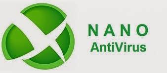 برنامج nano antivirus لمكافحة الفيروسات