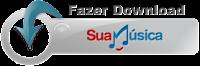 http://www.suamusica.com.br/djbateya/harmonia-do-samba-melhor-segunda-feira-do-mundo-2016