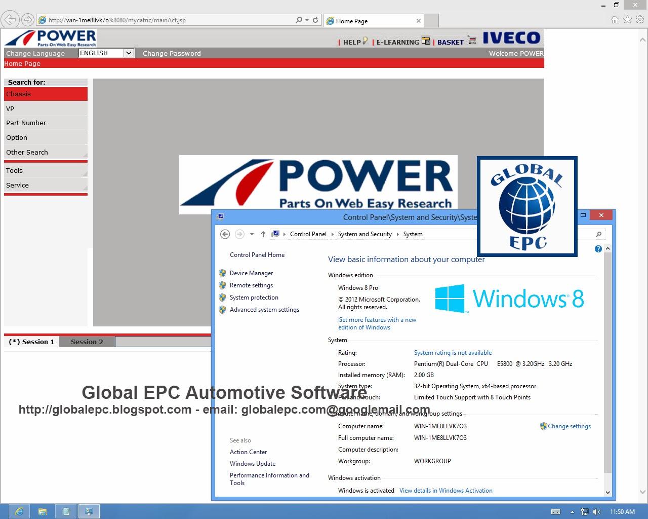 Download TecDoc v4 10 2006Crack torrent or Spoiler Elektroniczny katalo