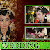 Eko dan Evi Wedding