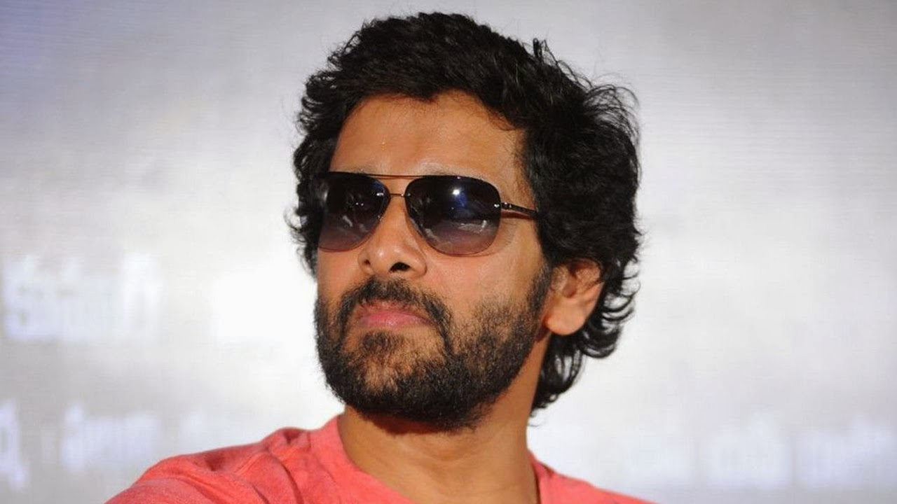 Back  gt  Images For  gt  Beard Styles For Indian ActorsBeard Styles For Tamil Actors