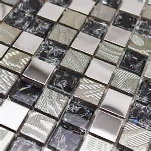 keramik puzzle