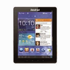 Spesifikasi Harga Tablet Advan T3C Terbaru