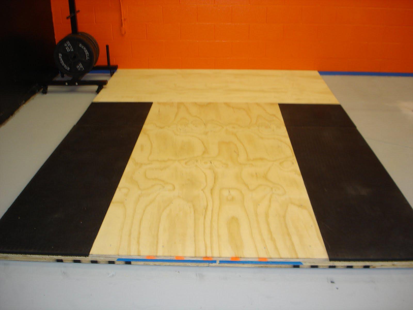 Homemade gym equipment stronger homemade gym equipment solutioingenieria Choice Image