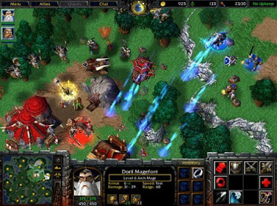 aminkom.blogspot.com - Free Download Games Diablo II
