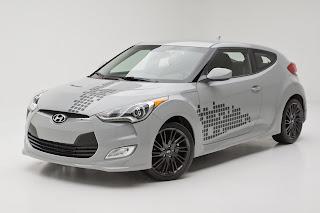 Hyundai+Veloster+REMIX+Edition+1.jpg