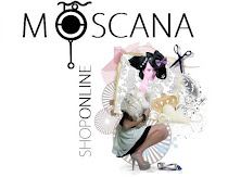 MOSCANA SHOP