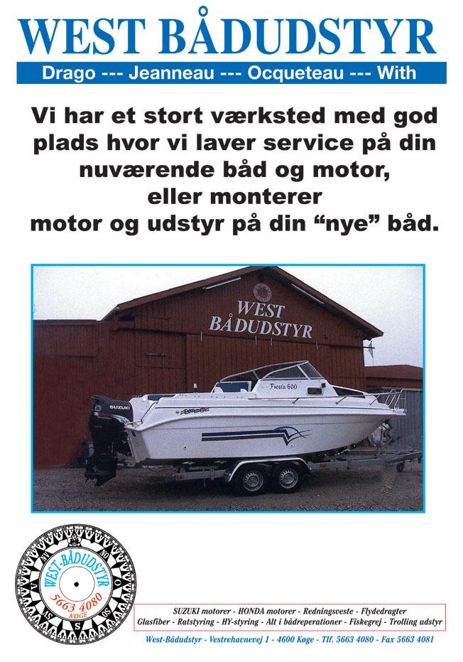 www.1west.dk